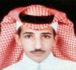 تنفيذ الإعدام بالمعتقل السعودي الشمري 5_43-thumb2.jpg