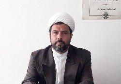 الاستخبارات الأفغانية تعتقل ممثل خامنئي 6000_5-thumb2.jpg