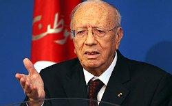 الرئيس التونسي يدعو لتشكيل حكومة 600_10-thumb2.jpg