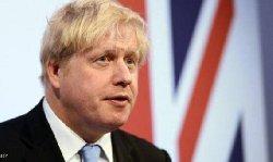 رئيس وزراء بريطانيا المقبل أصله 600_15-thumb2.jpg