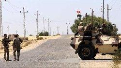 مقتل عسكريا مصريا هجوم بشمال 600_36-thumb2.jpg