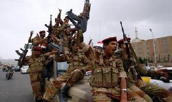 الحوثيون يفرون مواقع هامة بتعز 600_43-thumb2.jpg