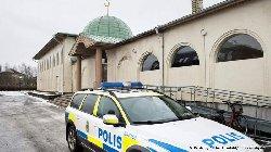 عبارة مسيئة للإسلام بوابة مسجد 60_18-thumb2.jpg