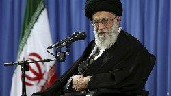 تغيرت استراتيجية إيران بسورية 60_2-thumb2.jpg