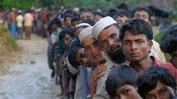 رابطة العالم الإسلامي تطالب بإنقاذ 60_27-thumb2.jpg