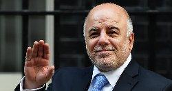إعفاء مدير المخابرات العراقي منصبه 60_7-thumb2.jpg