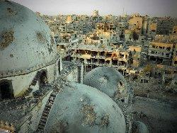 التناغم الدولي لتدمير المساجد 610569666837-thumb2.jpg