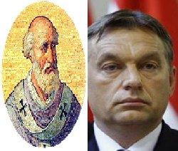 البابا أوربان لأوربان المجر 615_0-thumb2.jpg