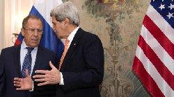 مصير محادثات جنيف3 السورية 61ff630b-983b-488c-80df-69fe5211e441_16x9_600x338-thumb2.jpg