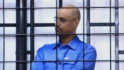 ليبيا تنفي إطلاق سراح الإسلام 622-thumb2.jpg