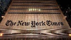 عندما تصبح نيويورك تايمز مطية 640x360_4012b246-5aaf-466d-a3e3-ade9509f0e75-thumb2.jpg