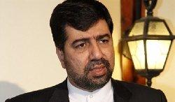 إيران تعترف بافترائها السعودية 664-thumb2.jpg