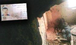 تركيا تكشف قيام عناصر للأسد 6666666666_0-thumb2.jpg