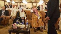 ملتقى الأحوازيين يثير إيران الكويت 6666_10-thumb2.jpg