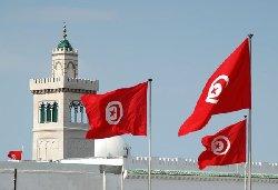 العسكريين تونس المشاركة الانتخابات البلدية 6666_11-thumb2.jpg