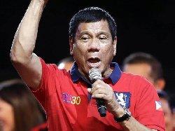 الكشف ارتكاب الرئيس الفلبيني لمذابح 6666_16-thumb2.jpg