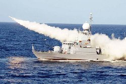 تحرير جزيرة الحوثيين 6666_17-thumb2.jpg