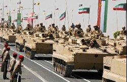 قوات كويتية تتجه اليمن 6666_7-thumb2.jpg