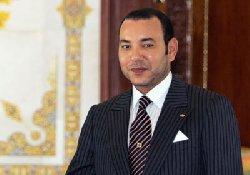 المغرب يطلب الأمم المتحدة موظفيها 6667-thumb2.jpg