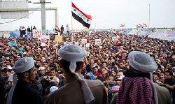 العراق..أنين وجراح 666_31-thumb2.jpg
