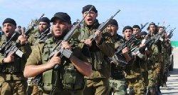 وزارة الداخلية تنفذ مناورة عسكرية 666_33-thumb2.jpg