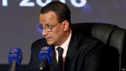 اختراق إيجابي المحادثات اليمنية بالكويت 666_36-thumb2.jpg