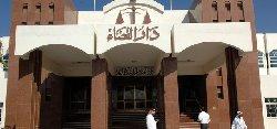 أحكام بالسجن شيعيًا بالبحرين بتهمة 666_42-thumb2.jpg