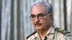 حكومة الوفاق الليبية تتهم حفتر 666_49-thumb2.jpg