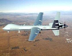 القوات الأمريكية ترتكب مجزرة جديدة 666_60-thumb2.jpg