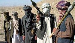 طالبان تسيطر منطقة يامجان 66_102-thumb2.jpg