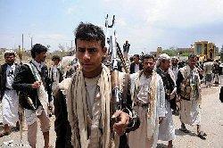 الغضب يتصاعد أوساط الحوثيين 66_110-thumb2.jpg