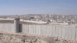 جدار أمني عازل الأردن 66_132-thumb2.jpg