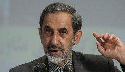 مستشار خامنئي يلوح بتدخل إيراني 66_147-thumb2.jpg