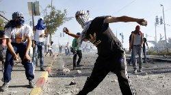 يهود يريدون الفلسطينيين فلسطين المحتلة 66_151-thumb2.jpg
