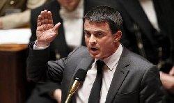 رئيس الوزراء الفرنسي هجومًا عنيفًا 66_162-thumb2.jpg