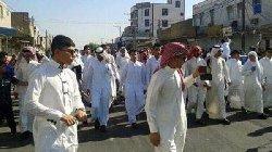 الاحتلال الفارسي يقمع اعتصامات ومظاهرات 66_172-thumb2.jpg
