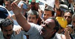 عمال أحوازيون يحتجون الاحتلال الإيراني 66_185-thumb2.jpg