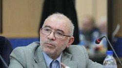 مسؤول إيراني: الشعب جائع 66_204-thumb2.jpg