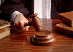 محكمة كندية تدين العنصرية مسلمة 66_217-thumb2.jpg