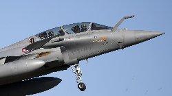 دفعة طائرات «رافال» 66_56-thumb2.jpg