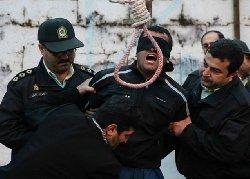 تنفيذ أحكام الاعدام إيران 66_57-thumb2.jpg