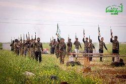 مفاوضات الهدنة مناطق بسورية 66_75-thumb2.jpg