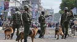 الحكومة الكينية تنفذ عمليات وإعدامات 6777_6-thumb2.jpg