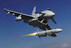 """مقاتلات""""رافال"""" طريقها الإمارات 677_0-thumb2.jpg"""