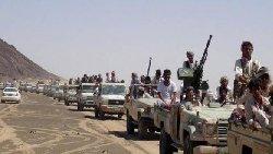 المقاومة اليمنية تسيطر مواقع استراتيجية 677_11-thumb2.jpg
