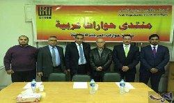 أحوازي يزور تونس لفضح انتهاكات 677_16-thumb2.jpg