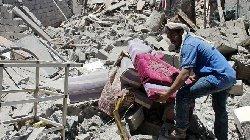 الهدنة اليمن وسورية 677_17-thumb2.jpg
