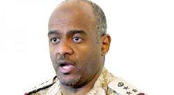 القتلى جراء قذائف الحوثيين 677_5-thumb2.jpg