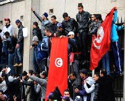 احتجاجات لإلغاء اتفاق سياحي إيران 677_7-thumb2.jpg