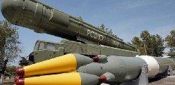 روسيا تدعم قواتها 67_11-thumb2.jpg